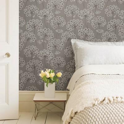 papier peint autocollant. Black Bedroom Furniture Sets. Home Design Ideas