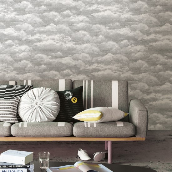 atmosphere nuwallpaper autocollant. Black Bedroom Furniture Sets. Home Design Ideas