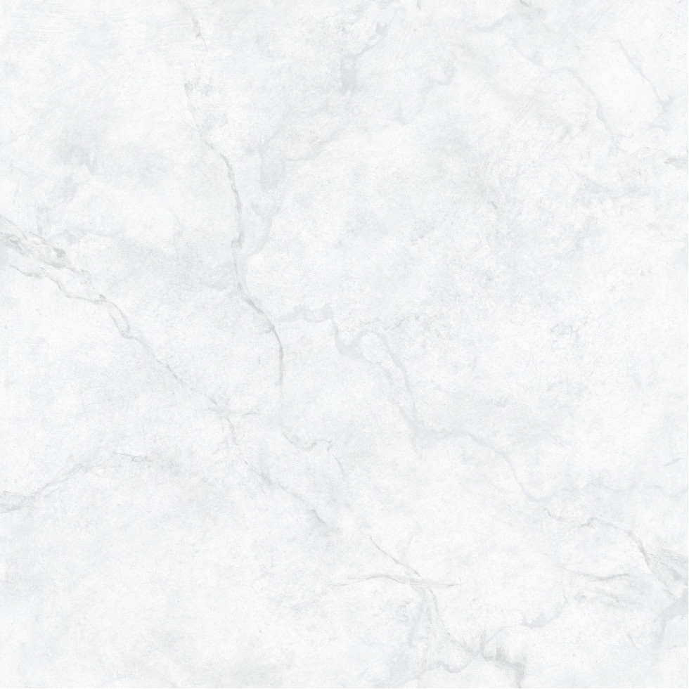 carrara marble nuwallpaper autocollant. Black Bedroom Furniture Sets. Home Design Ideas